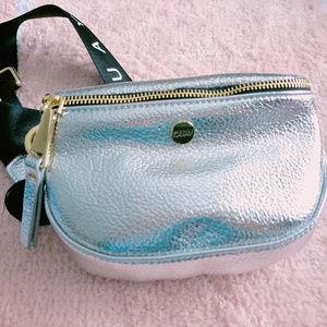 Handbags - Waist Bag/Bum Bag